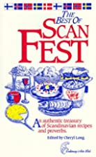 The Best of Scanfest: An Authentic Treasury…