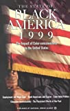 Rowe, Audrey: The State of Black America 1999