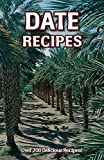 Heetland, Rick I.: Date Recipes