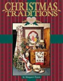 Peters, Margaret: Christmas Traditions from the Heart