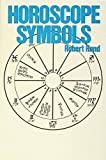 Hand, Robert: Horoscope Symbols