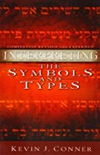 Interpreting the Symbols and Types by Kevin…