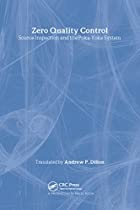 Zero Quality Control: Source Inspection and…