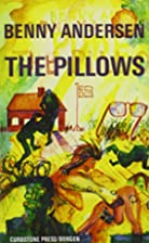 The Pillows by Benny Andersen