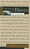Rodoreda, Merce: The Time of the Doves: A Novel