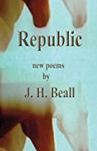 Repubblica : Nuove Poesie di J.H. Beall by…