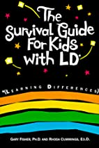 The Survival Guide for Kids with LD*:…