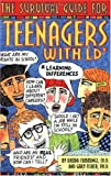 Fisher, Gary L.: Survival Guide for Teenagers With Ld
