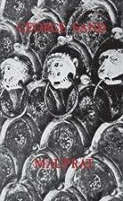 Mauprat by George Sand