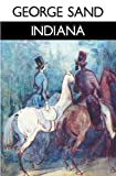 Sand, George: Indiana
