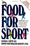 Smith, Nathan J.: Food for Sport