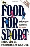 Smith, Nathan J.: Food for Sport