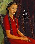 Pierre Daura (1896-1987): Picturing…