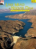 Maxon, James C.: Lake Mead-Hoover Dam