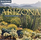 Sam Negri: Arizona: The Beauty of It All