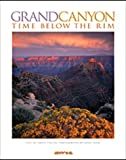 Ladd, Gary: Grand Canyon: Time Below the Rim