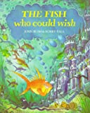 Paul, Korky: Fish Who Could Wish