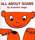 All About Scabs by Genichiro;Stinchecum…