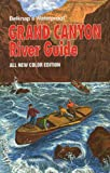 Belknap, Buzz: Grand Canyon River Guide