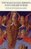 Eilean Ni Chuilleanain: The Magdalene Sermon and Earlier Poems
