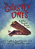 Sala, Richard: The Ghastly Ones & Other Fiendish Frolics