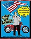 Gipe, Lawrence: Color Me Arnold