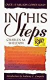 Sheldon, Charles Monroe: In His Steps