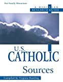 Humling, Virginia: U.S. Catholic Sources: A Diocesan Research Guide