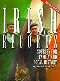 Ryan, James G.: Irish Records: Sources for Family and Local History