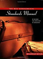 The BCG Genealogical Standards Manual by&hellip;