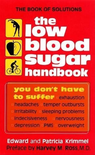 the-low-blood-sugar-handbook-you-dont-have-to-suffer