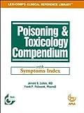 Leikin: Poisoning & Toxicology Compendium