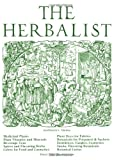 Meyer, Joseph E.: Herbalist