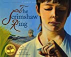 The Scrimshaw Ring (The Vermont Folklife…
