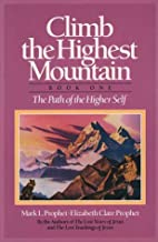 The Path of the Higher Self: The Everlasting…