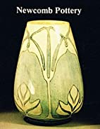 Newcomb Pottery & Crafts (A Schiffer Book…