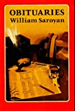Saroyan, William: Obituaries