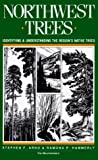 Arno, Stephen F.: Northwest Trees