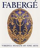 Curry, David Park: Faberge: Virginia Museum of Fine Arts