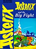 [???]: Asterix and the Big Fight