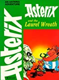 [???]: Asterix and the Laurel Wreath