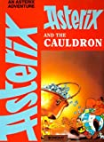 [???]: Asterix and the Cauldron