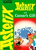 [???]: Asterix and Caesar's Gift