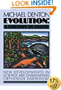Evolution: A Theory In Crisis