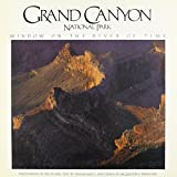 McNulty, Tim: Grand Canyon National Park: Window on the River of Time (Woodlands Press National Park)
