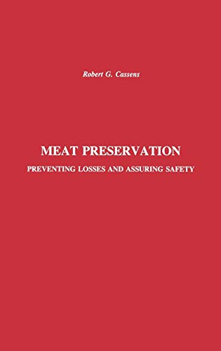 meat-preservation-preventing-losses-and-assuring-safety-publications-in-food-science-and-nutrition