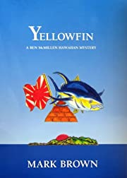Yellowfin by Mark Brown