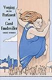 Emshwiller, Carol: Verging on the Pertinent
