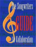 Carter, Walter: The Songwriter's Guide to Collaboration