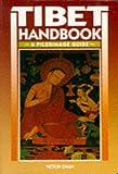Chan, Victor: Tibet Handbook (Moon Travel Guide)